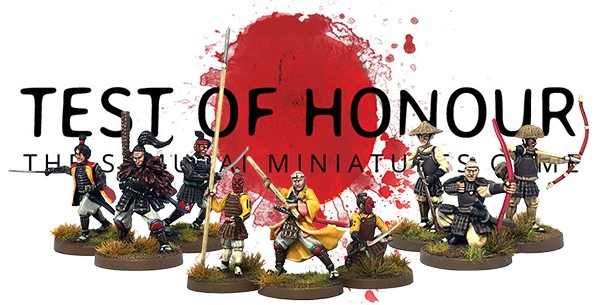 test-of-honour-logo-miniatures-600x305.jpg