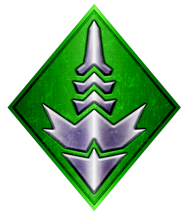 virai-logo-768x866.png